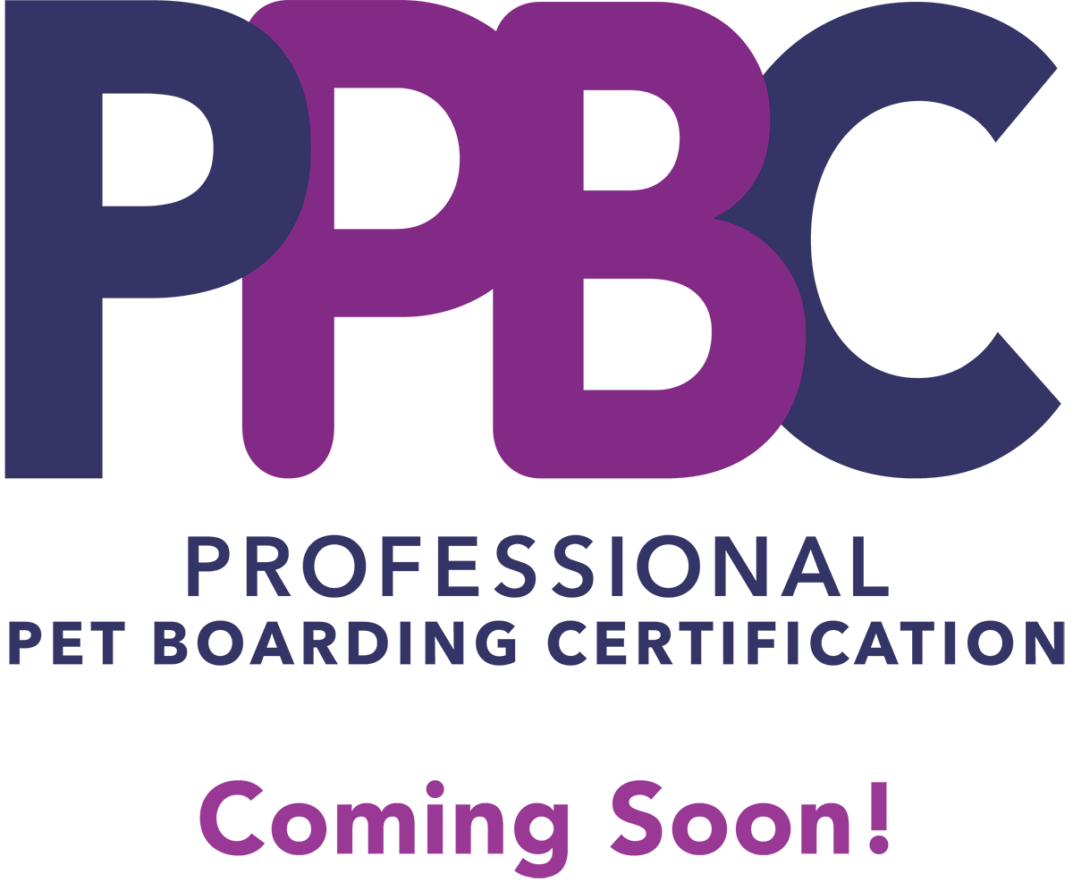 PPBC coming soon